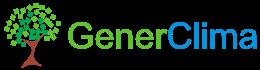 Generclima - Gestión energética